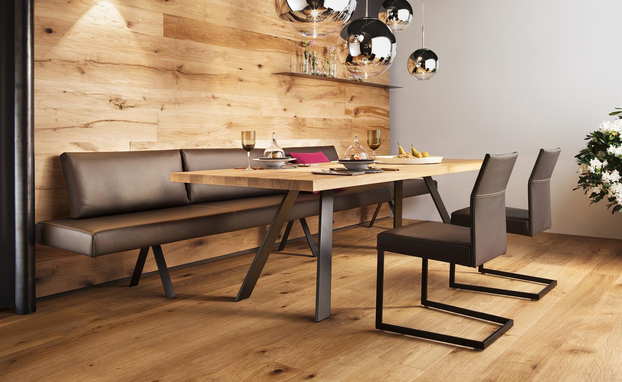 m bel vom tischler design. Black Bedroom Furniture Sets. Home Design Ideas